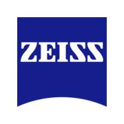 lenspire.zeiss.com